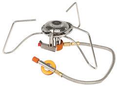 Fire-Maple FMS-104 газовая горелка со шлангом