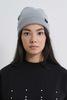 Cool Zone шапка холодный серый - 4