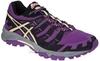 Asics Gel-Fuji Attack 3 кроссовки для бега женские - 1