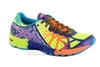 Asics Gel-Noosa Tri 9 кроссовки для бега мужские - 1