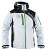 Горнолыжная куртка 8848 Altitude «DAWN SOFTSHELL» White - 1