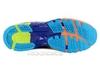 Asics Gel-Noosa Tri 9 кроссовки для бега мужские - 2