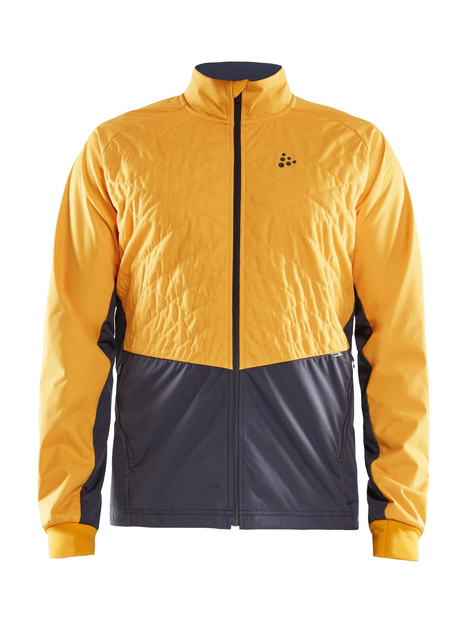 Craft Storm Balance лыжная куртка мужская