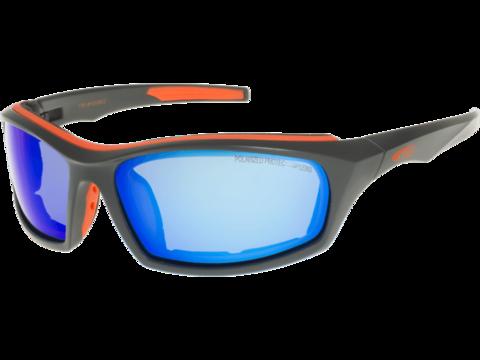 Goggle Kover P спортивные солнцезащитные очки