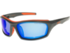 Goggle Kover P спортивные солнцезащитные очки - 1
