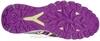 Asics Gel-Fuji Attack 3 кроссовки для бега женские - 2