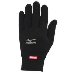Перчатки для бега Mizuno BT Glove Fleece