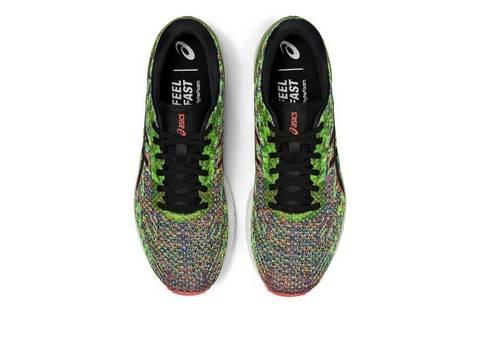 Asics Gel Ds Trainer 25 кроссовки для бега мужские