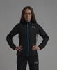 Nordski Motion Premium костюм для бега женский Black - 3