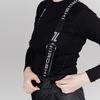 Nordski Premium утепленные лыжные брюки женские black - 3