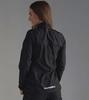 Nordski Motion Premium костюм для бега женский Black - 4