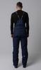 Nordski Mount лыжные утепленные брюки мужские dark blue - 2