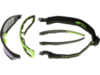 Goggle Kover P спортивные солнцезащитные очки - 2