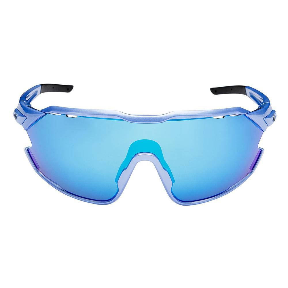 NORTHUG Gold Performance спортивные очки blue-black - 3