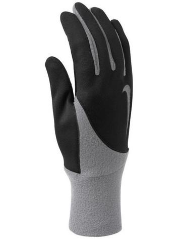 Перчатки для бега Nike Element Thermal Run Gloves женские