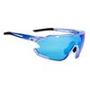 NORTHUG Gold Performance спортивные очки blue-black - 1