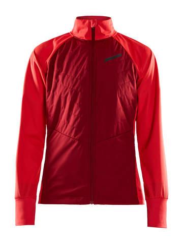 Craft Storm Balance лыжная куртка женская