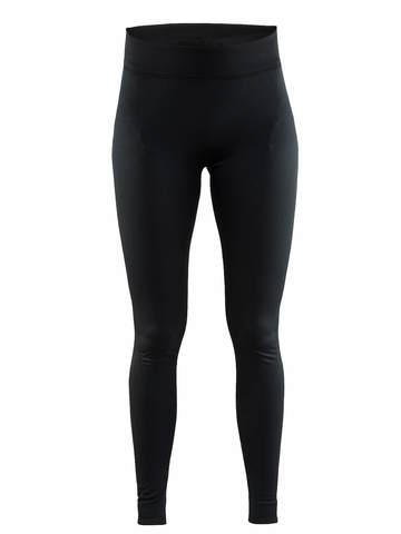 Craft Active Comfort термокальсоны женские черные