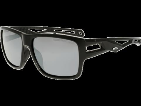 Goggle Snowmass спортивные солнцезащитные очки black