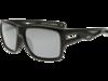 Goggle Snowmass спортивные солнцезащитные очки black - 1