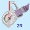 Moscompass 2 спортивный компас - 4