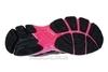 Asics GT-1000 2 G-TX кроссовки для бега женские - 2