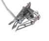 Fire-Maple Blade 2 титановая горелка с системой ППТ - 4