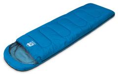 KSL Camping Plus спальный мешок кемпинговый