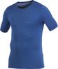 Футболка Craft Cool Seamless мужская синяя - 1