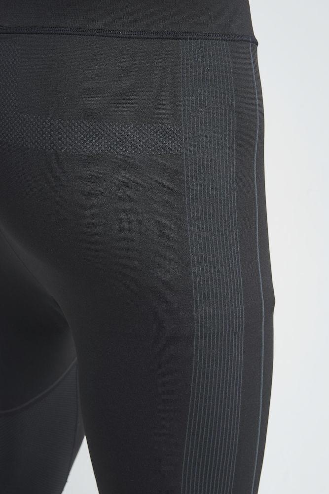 Craft Active Intensity мужское термобелье рейтузы black - 5