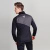 Nordski Premium лыжная куртка мужская black-graphite - 2