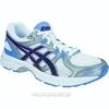 Asics Gel-Emperor кроссовки для бега женские - 1