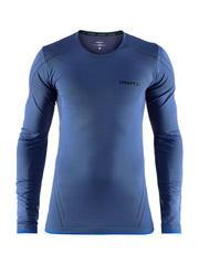 Craft Active Comfort термобелье мужское рубашка