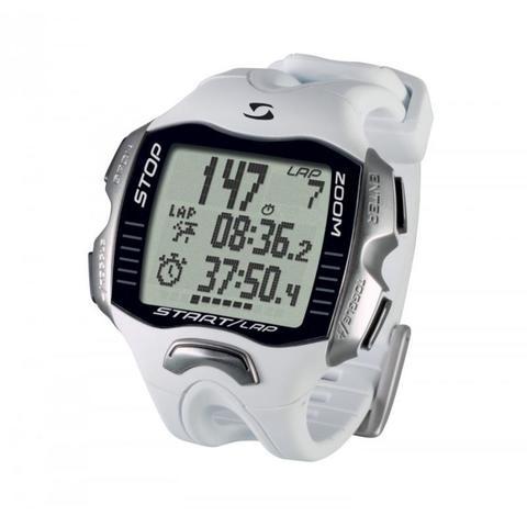 Sigma RC Move спортивные часы white