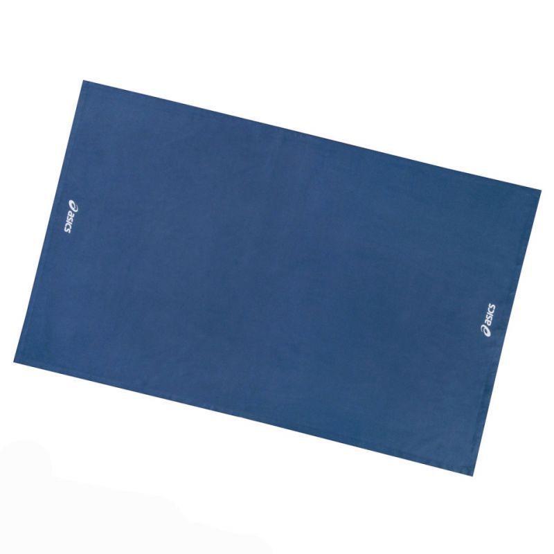 Полотенце Asics Asciugamano Micro Big
