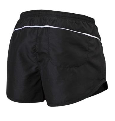 NONAME PRO 17 шорты для бега унисекс - 2