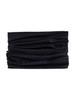 Craft Tube шарф-труба многофункциональный black print - 1