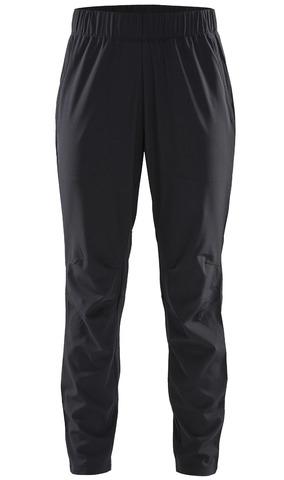Craft Eaze Track and Field брюки женские черные