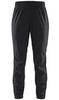 Craft Eaze Track and Field брюки женские черные - 1