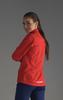 Nordski Motion Premium костюм для бега женский Red - 4