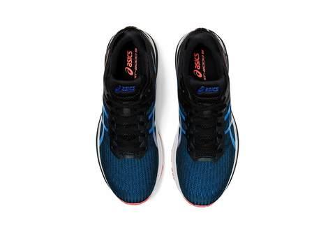 Asics Gt 2000 9 кроссовки для бега мужские синие