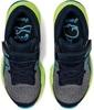 Asics Gt 1000 10 Ps кроссовки для бега детские - 4