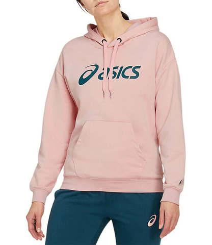 Asics Big Oth Logo спортивный костюм женский