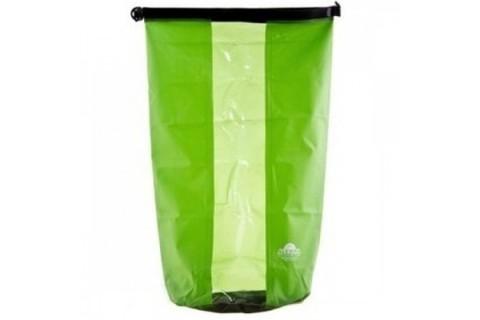 Alexika Hermobag 3DW 20L гермобаул зеленый