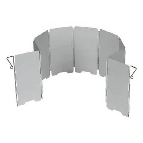Fire-Maple Wind-Screen ветрозащитный экран серебристый
