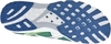 Asics Gel-Hyperspeed 5 Марафонки женские - 1