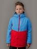 Nordski Kids Montana Rus утепленный лыжный костюм детский - 4