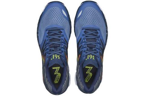 361° Nemesis кроссовки для бега мужские