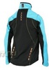 Лыжная Куртка One Way Catama голубая - 1