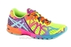 Asics Gel-Noosa Tri 9 кроссовки для бега - 1
